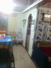 Дом, 36 кв.м. на 6 человек, улица Комиссарова, 5, Ковров - Фотография 1