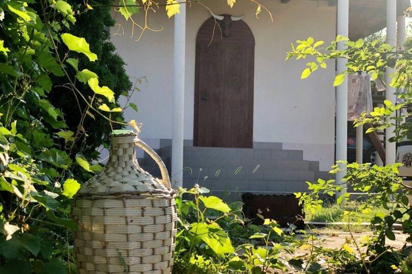 """Гостевой дом """"Gh_Bounty"""", СНТ Статистик, 50 на 6 комнат - Фотография 21"""