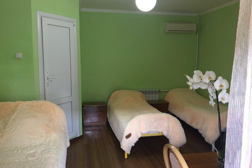 Гостевой дом «ВИКТОРИ», улица Ленина, 32А на 9 комнат - Фотография 24