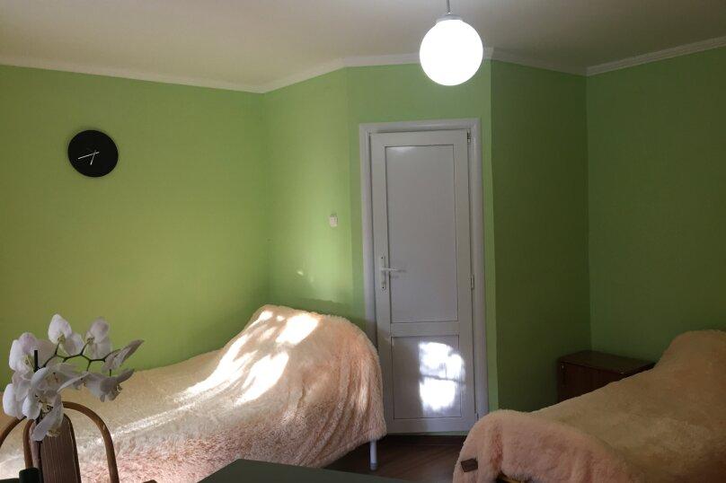 Гостевой дом «ВИКТОРИ», улица Ленина, 32А на 9 комнат - Фотография 25
