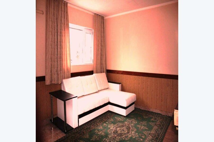 """Гостевой дом """"Вояж"""", Крымская улица, 18 на 22 комнаты - Фотография 34"""