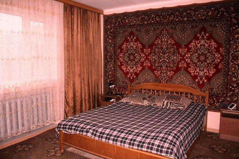 """Гостевой дом """"Вояж"""", Крымская улица, 18 на 22 комнаты - Фотография 36"""