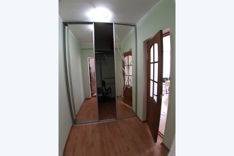 Отдельная комната, улица Челюскинцев, 49/40, Севастополь - Фотография 5