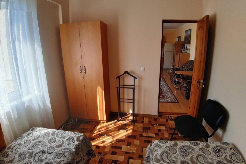 Отдельная комната, улица Челюскинцев, 49/40, Севастополь - Фотография 8
