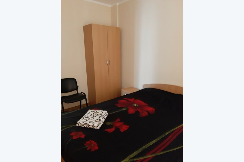 Отдельная комната, улица Челюскинцев, 49/40, Севастополь - Фотография 11