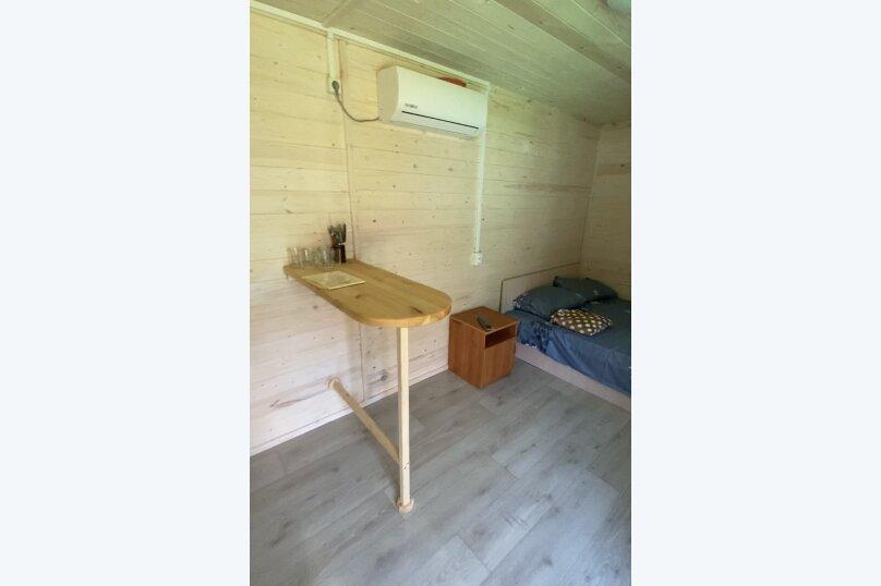 """База отдыха """"Уютное местечко"""", Свердлова, 34 на 9 номеров - Фотография 40"""