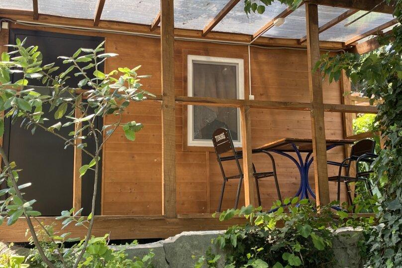 """База отдыха """"Уютное местечко"""", Свердлова, 34 на 9 номеров - Фотография 34"""
