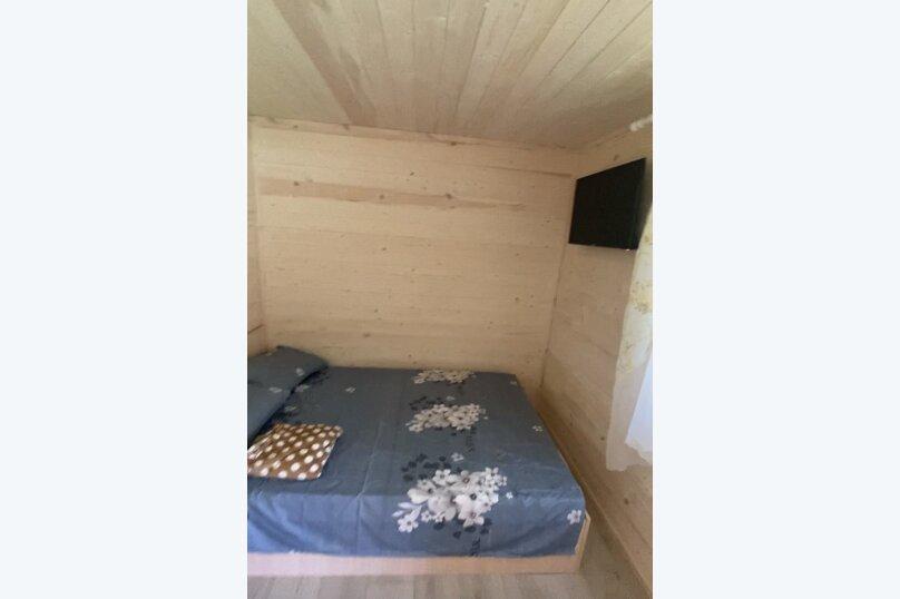 """База отдыха """"Уютное местечко"""", Свердлова, 34 на 9 номеров - Фотография 36"""