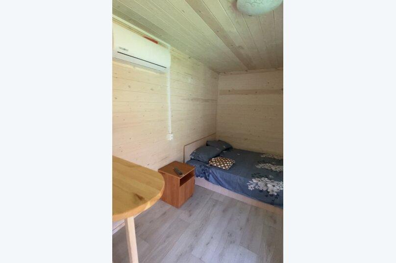 """База отдыха """"Уютное местечко"""", Свердлова, 34 на 9 номеров - Фотография 37"""