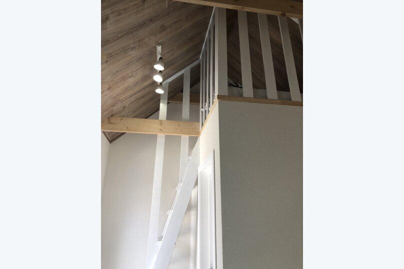 Гостевой дом OLIVA 1, лиманная, 27, Штормовое - Фотография 9