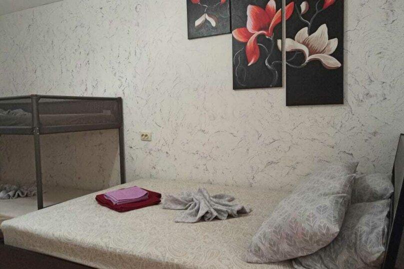 Гостевой дом, Пролетарская улица, 17, Ейск - Фотография 1