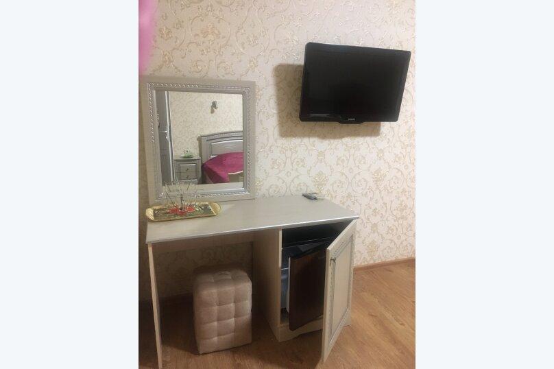 """Гостевой дом """"Кариота"""", улица Мира, 21А на 6 комнат - Фотография 74"""