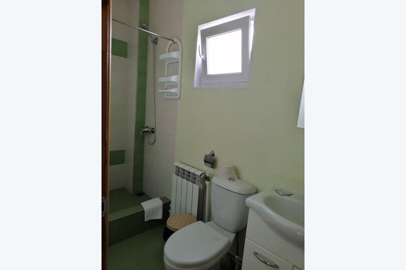"""Гостевой дом """"М33"""", Московская улица, 33 на 10 комнат - Фотография 6"""