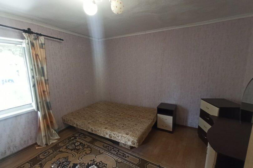 """Гостевой дом """"На Шоссейной, 10-Б"""", Шоссейная улица, 10Б на 5 комнат - Фотография 25"""