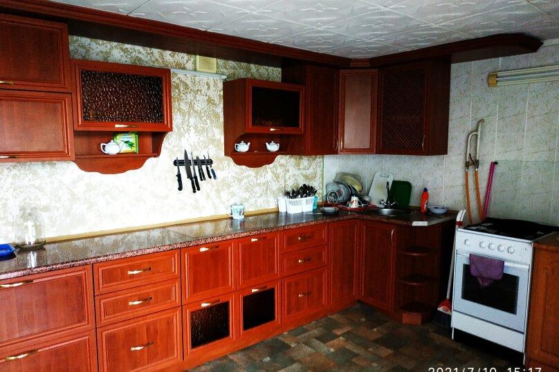 """Гостевой дом """"SV-GOLDFISH"""", Центральная улица, 1 на 12 комнат - Фотография 13"""