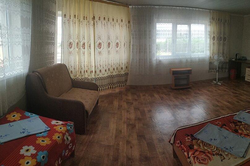 """Гостевой дом """"SV-GOLDFISH"""", Центральная улица, 1 на 12 комнат - Фотография 20"""