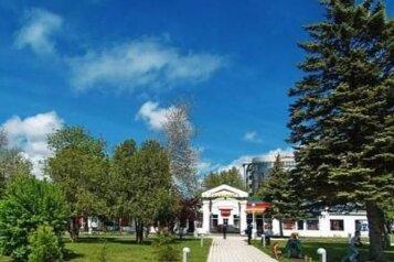 """Мини-отель """"Лабиринт"""", Краснодарская улица, 2А на 3 номера - Фотография 1"""