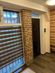 Дом, 60 кв.м. на 6 человек, 2 спальни, Санаторный въезд, 8А, Ялта - Фотография 1