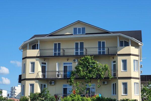 Гостевой дом Georich (Георич), Сурожская улица, 23 на 10 комнат - Фотография 1