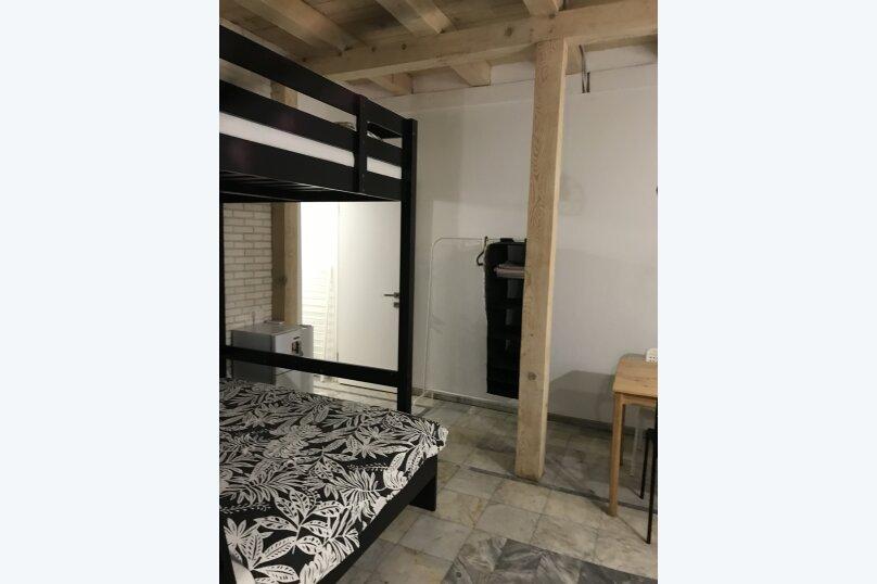 Отдельная комната, Гоголя, 2а, Архипо-Осиповка - Фотография 4