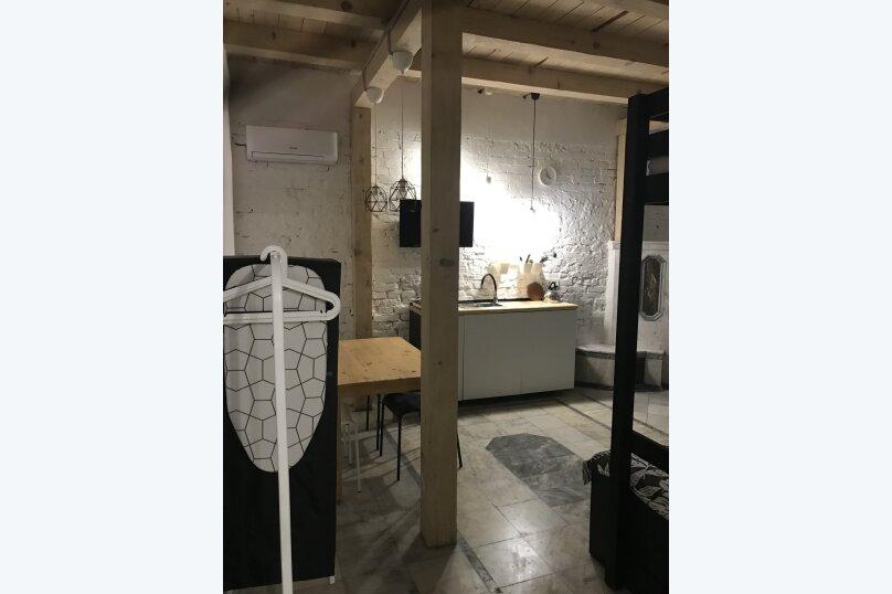 Отдельная комната, Гоголя, 2а, Архипо-Осиповка - Фотография 6