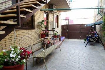 """Мини-гостиница """"Анисья"""", Пионерская улица, 2 на 27 комнат - Фотография 1"""