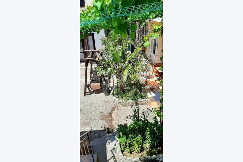 Гостевой дом  У Тимура , улица Мусы Мамута, 15 на 13 комнат - Фотография 19