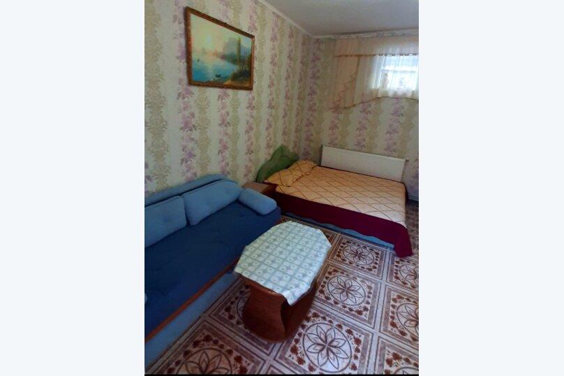 Гостевой дом  У Тимура , улица Мусы Мамута, 15 на 13 комнат - Фотография 49