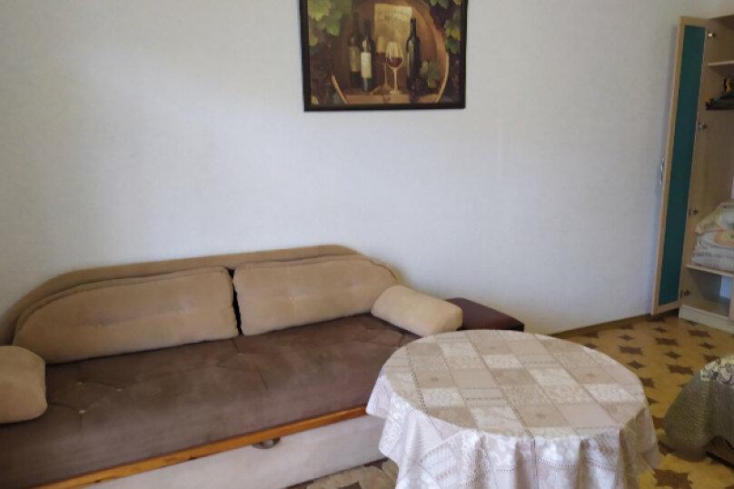 Гостевой дом  У Тимура , улица Мусы Мамута, 15 на 13 комнат - Фотография 53
