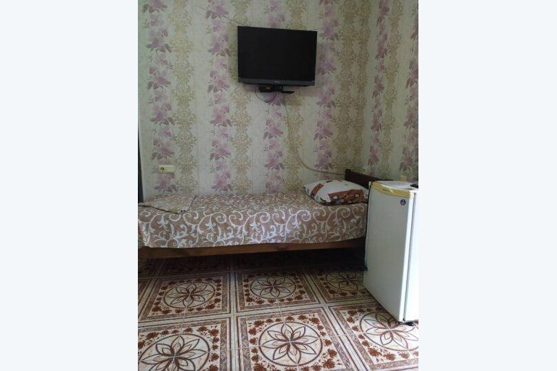 Гостевой дом  У Тимура , улица Мусы Мамута, 15 на 13 комнат - Фотография 55