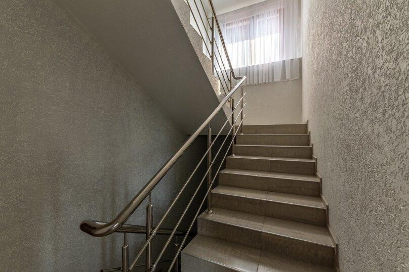 """Гостевой дом """"Южный"""", переулок Южный, 4-А на 24 комнаты - Фотография 10"""
