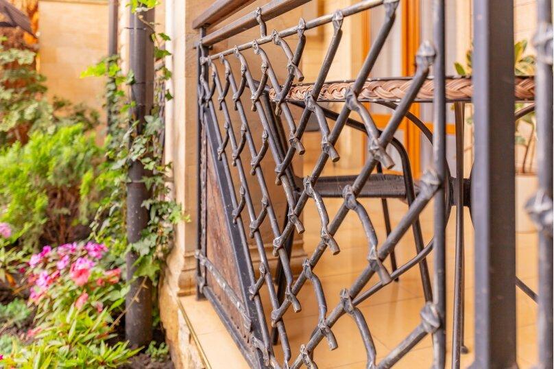 """Гостевой дом """"Южный"""", переулок Южный, 4-А на 24 комнаты - Фотография 54"""