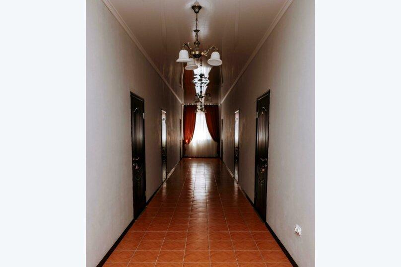 "База отдыха ""Серебристый лог"", Курортная улица, 88 на 60 комнат - Фотография 41"