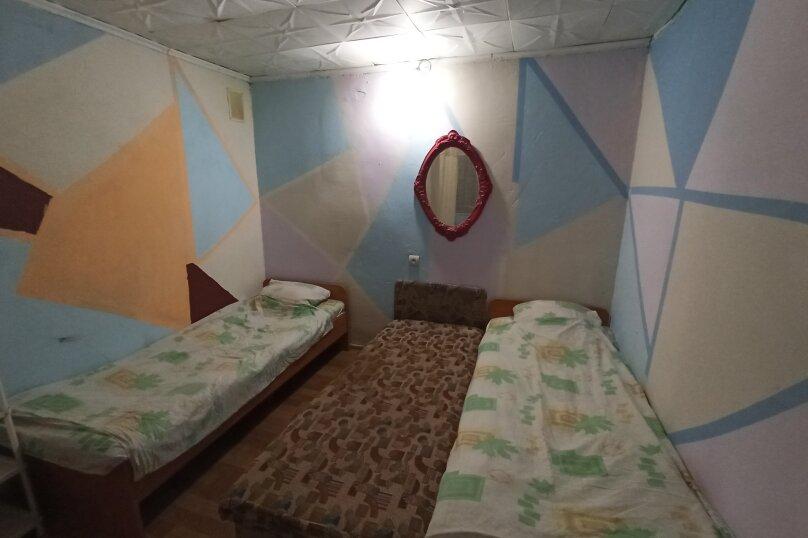 """Гостевой дом """"На Шоссейной, 10-Б"""", Шоссейная улица, 10Б на 5 комнат - Фотография 15"""