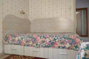 1-комн. квартира, 30 кв.м. на 3 человека, улица Игнатенко, 7, Ялта - Фотография 1