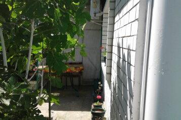 Дом , 45 кв.м. на 3 человека, 1 спальня, улица Ленина, 32, Судак - Фотография 1