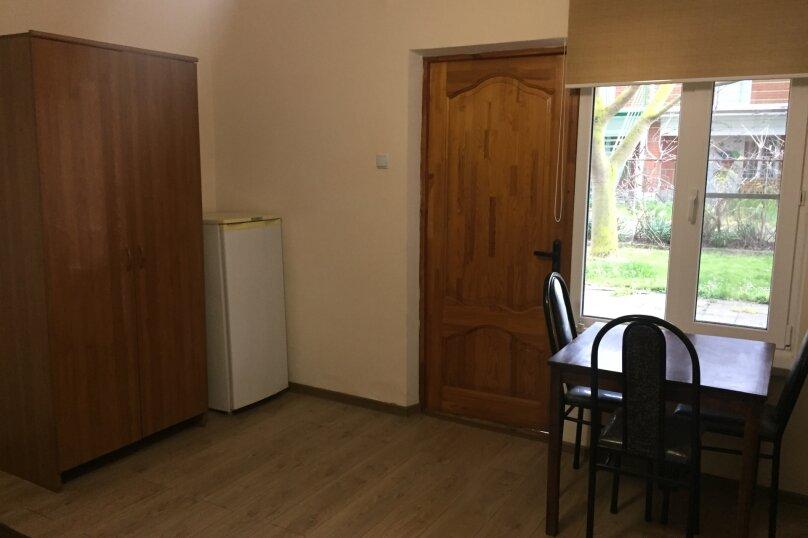 Гостевой дом «ВИКТОРИ», улица Ленина, 32А на 9 комнат - Фотография 20