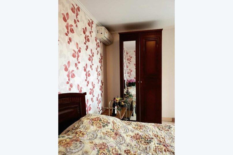 """Гостевой дом """"У Розы"""", Кабардинская улица, 19 на 8 комнат - Фотография 84"""