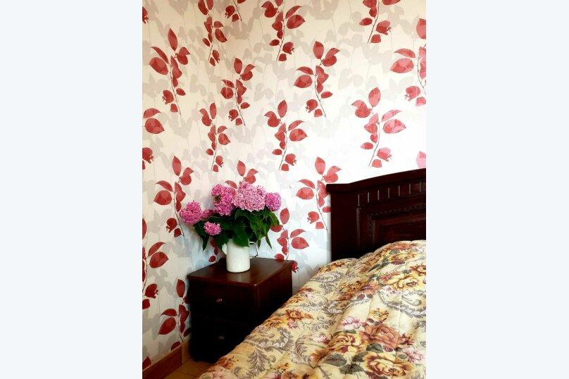 """Гостевой дом """"У Розы"""", Кабардинская улица, 19 на 8 комнат - Фотография 86"""