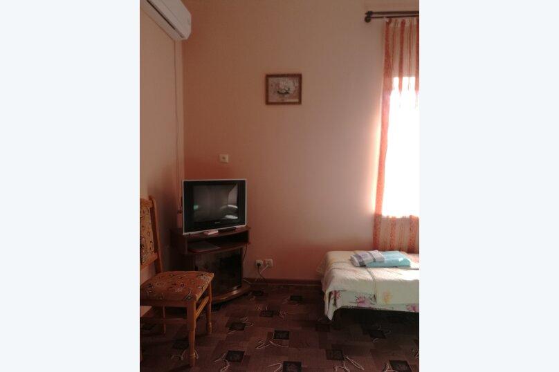 """Гостевой дом """"МАКЕДОНИЯ"""", улица Македонского, 12 на 15 комнат - Фотография 34"""