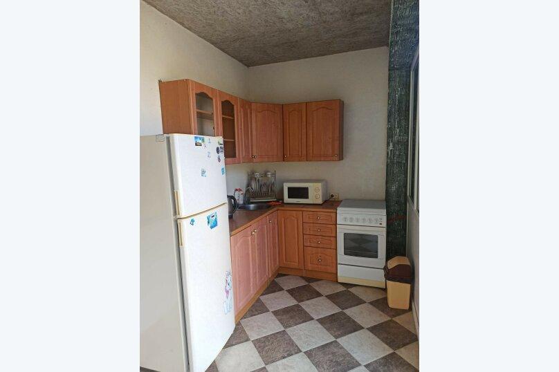 """Частный гостевой дом """"Мавиле"""", 100 кв.м. на 12 человек, 4 спальни, улица Чобан-Заде, 4, Судак - Фотография 16"""