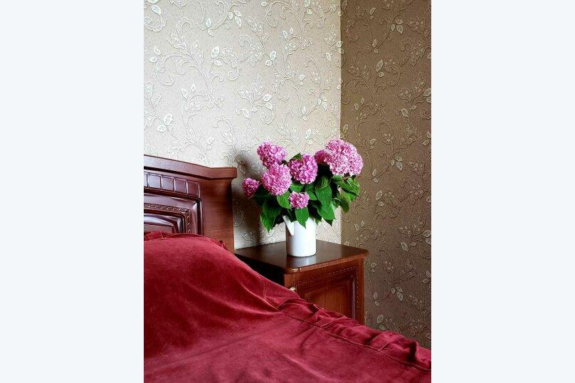 """Гостевой дом """"У Розы"""", Кабардинская улица, 19 на 8 комнат - Фотография 78"""