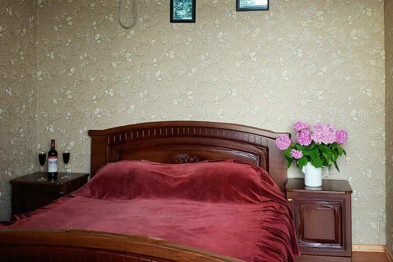 """Гостевой дом """"У Розы"""", Кабардинская улица, 19 на 8 комнат - Фотография 81"""