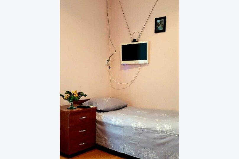"""Гостевой дом """"У Розы"""", Кабардинская улица, 19 на 8 комнат - Фотография 61"""