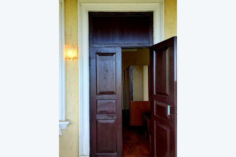 """Гостевой дом """"У Розы"""", Кабардинская улица, 19 на 8 комнат - Фотография 47"""