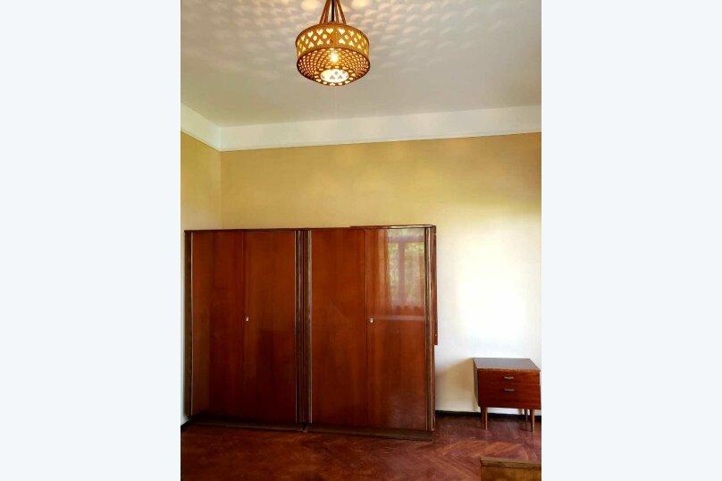 """Гостевой дом """"У Розы"""", Кабардинская улица, 19 на 8 комнат - Фотография 50"""