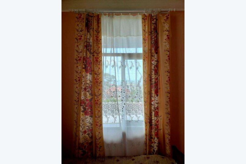 """Гостевой дом """"У Розы"""", Кабардинская улица, 19 на 8 комнат - Фотография 71"""