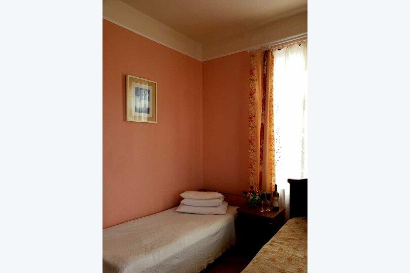 """Гостевой дом """"У Розы"""", Кабардинская улица, 19 на 8 комнат - Фотография 72"""