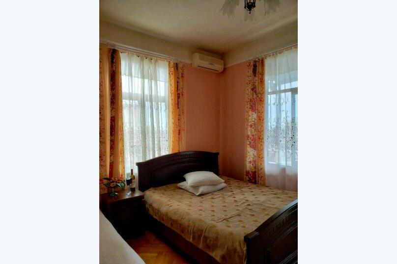 """Гостевой дом """"У Розы"""", Кабардинская улица, 19 на 8 комнат - Фотография 73"""