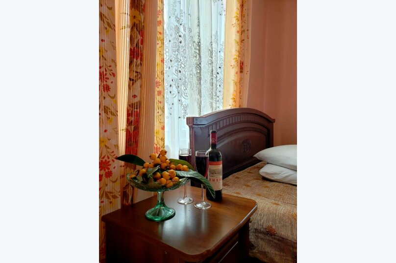 """Гостевой дом """"У Розы"""", Кабардинская улица, 19 на 8 комнат - Фотография 74"""